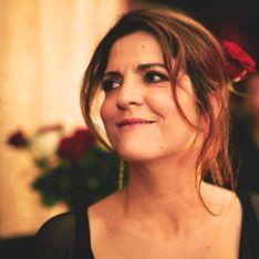 3 bonnes raisons de courir voir le film Aurore avec Agnès Jaoui