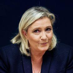 Marine Le Pen, candidate du féminisme opportuniste