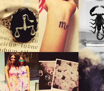 Your Weekly Horoscopes 25 September – 01 October