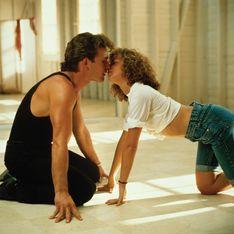 Arrêtez tout ! Les premières images du reboot de Dirty Dancing sont là (Vidéo)
