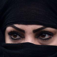 WTF ???!!! L'Arabie saoudite devient membre de la Commission de la condition de la femme à l'ONU