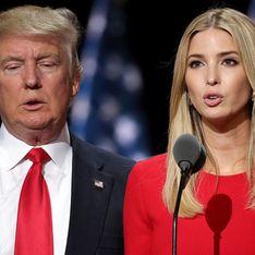Ivanka Trump huée alors qu'elle défend son père lors du G20 des femmes (vidéo)