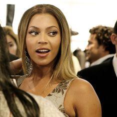 Cet engagement de Beyoncé auquel on dit oui !