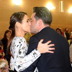 El acercamiento de Paula Echevarría y David Bustamante en las redes sociales
