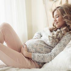 Vacunas en el embarazo: ¿cuáles deberías ponerte?