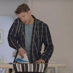 Cette campagne sur la répartition des tâches ménagères est géniale (vidéo)