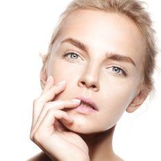 Comment prendre soin de sa peau claire en été ?