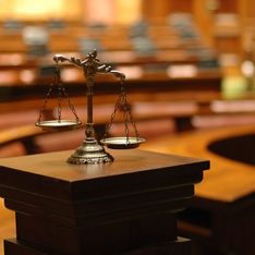 """Ni homme ni femme, la Cour de cassation lui refuse la mention du """"sexe neutre"""""""
