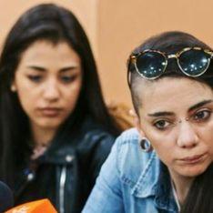 Emprisonnées par leur famille, ces Londoniennes racontent leur cauchemar