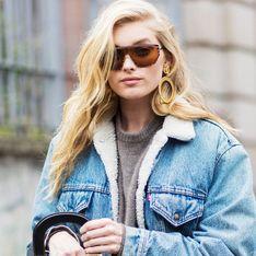 La tendencia de las gafas de sol vintage y cómo se llevan by Nat Cebrián