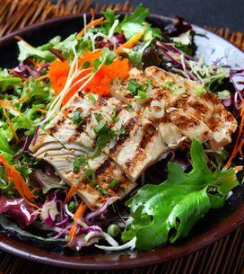 Quels aliments privilégier pour faire des protéines, des alliées nutritionnelles ?