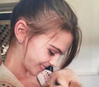 La historia de la adolescente con anorexia que no pudo luchar más