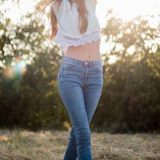 Endlich bauchfrei tragen: DAS sind die 5 effektivsten Bauchübungen!