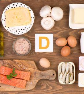 Dossiê vitamina D: carência, suplementação e benefícios