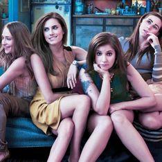Por que 'Girls' deveria ser uma série de referência para toda mulher