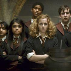 Cette actrice de Harry Potter est devenue le sosie de Kylie Jenner (Photos)