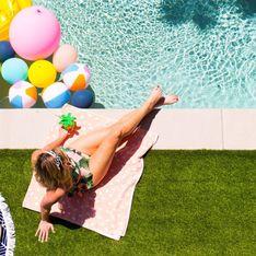 Let the Sunshine in: Die 10 coolsten Dekoideen für deine Sommerparty