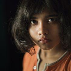 Violée par son beau-père, la petite Indienne de 10 ans pourra avorter