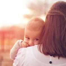 El destete: ¿cómo pasar de la lactancia materna al biberón?