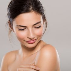 Sichere Verhütung ganz ohne Hormone: Alles Wichtige zur Kupferkette