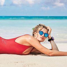 Hot Summer: Nach diesem Bademode-Trend sind gerade alle verrückt!