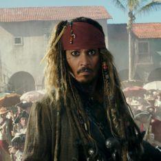 5 bonnes raisons de ne pas rater le dernier Pirates des Caraïbes