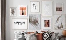 Décoration intérieur - Idées décoration intérieure pour votre ...