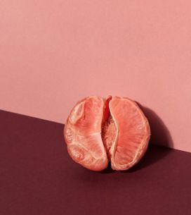 Vegan Bloggers Are Teaching Women How To Stop Their Periods Through Dieting