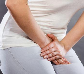 Blaasontsteking : oorzaken en symptomen