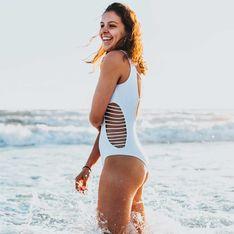 Mach dich straff: Die 30 Tage Bikini-Body-Challenge