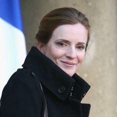 Rencontre avec Nathalie Kosciusko-Morizet, candidate aux législatives