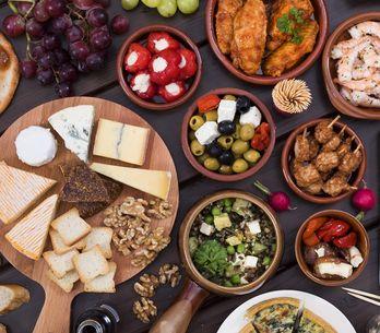 6 curiosidades sobre alimentação