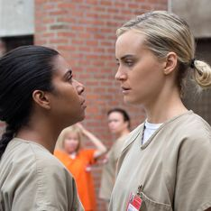 Séries&Filmes: as novidades da Netflix para junho