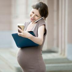Le congé maternité unique dès cet été !