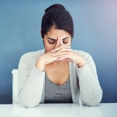¿Sabías que el estrés puede afectar a tu fertilidad?