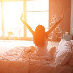Por qué es importante tener sueños (además de cumplirlos)