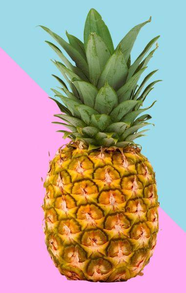 Dieta do abacaxi: vale a pena?