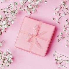 Quel cadeau offrir à une femme de 50 ans ?