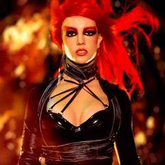 Vous vous êtes déjà demandés ce que donnerait Toxic de Britney Spears sans auto-tune ? Voici la réponse !
