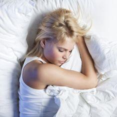 Sleeping Beauty Diet ? le régime extrême qui va trop loin