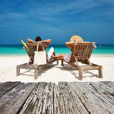 Cette entreprise française propose des vacances illimitées à ses employés !