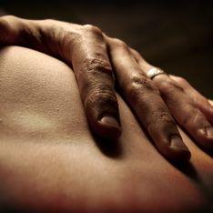 Caresses sensuelles : quelles caresses pour intensifier le plaisir ?