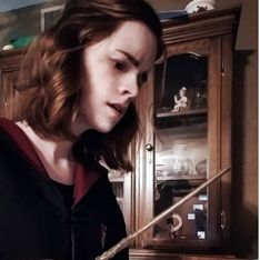La ressemblance entre cette maman et Emma Watson est hallucinante ! (Photos)