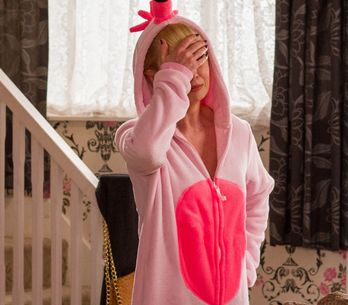 Eastenders 21/06 - Marnie Has Lost Everything