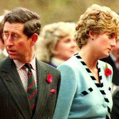 Cette remarque assassine du prince Charles qui a rendu la princesse Diana boulimique