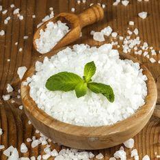 Magnesio: i 10 benefici miracolosi che non conoscevi, dalla pelle al ciclo!