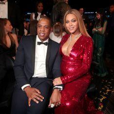 Beyoncé a dépensé sans compter pour ses jumeaux !
