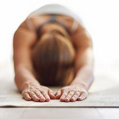 Body Balance : l'art de l'équilibre