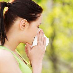 Adoptez les bons réflexes en cas d'allergie