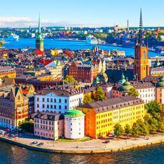 Stockholm entdecken: Die besten Insider-Tipps für Schwedens Hauptstadt